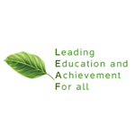 Leading Education and Achievement for All